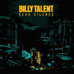 Dead Silence (Billy Talent)