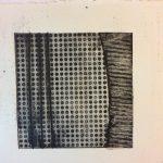 Practice print 1