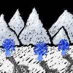 Iceworld