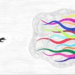 Mind Textures III - Emotional Reconnection