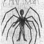 Panphobia (cover)