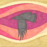 Part 2- Freebird